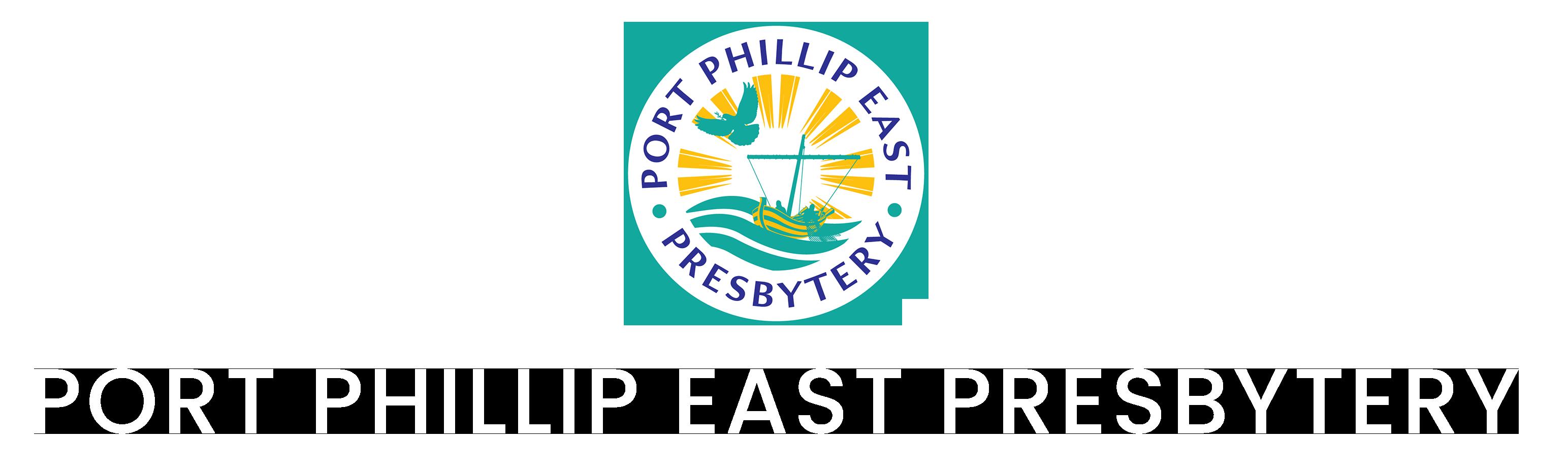 Port Phillip East Presbytery