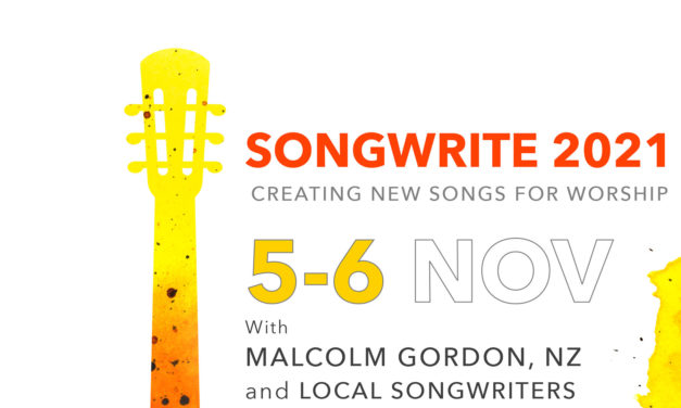 Songwrite 2021