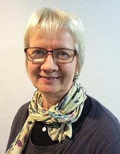 Fiona Winn